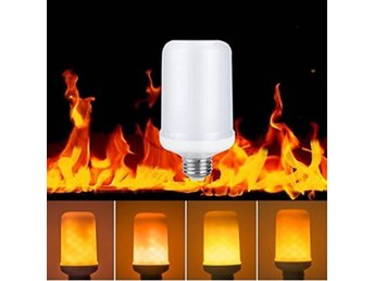 Very Popular New Design Flame lights ...