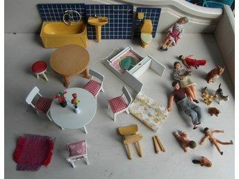 leksaker i katrineholm