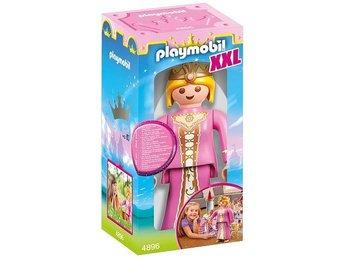 Playmobil 4896 XXL-Prinzessin/Princess Figure, BRAND NEW w/FREE GIFT - Mainz - Playmobil 4896 XXL-Prinzessin/Princess Figure, BRAND NEW w/FREE GIFT - Mainz