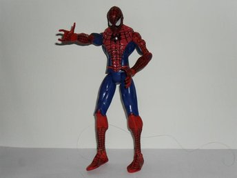Marvel spiderman spindelmannen Samlar figur - Uppsala - Marvel spiderman spindelmannen Samlar figur - Uppsala