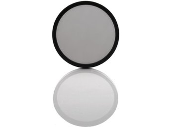 Haida Polarisationsfilter Slim MC C-POL PRO II (39mm)