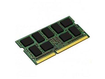 Kingston Value 16GB Modul DDR4 2133MHz SO-DIMM