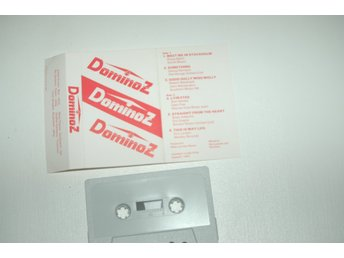 DOMINOZ   1984