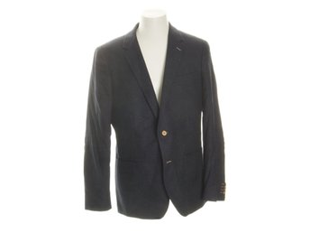 Tommy Hilfiger tailored, stl 50, ull