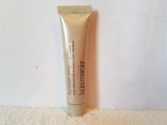 aura Mercier: Foundation Primer Radiance 15 ml - Sundsvall - aura Mercier: Foundation Primer Radiance 15 ml - Sundsvall