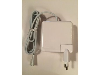 NY Laddare MacBook & MacBook Pro 13 adapter