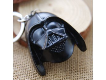 Star Wars Dark Knight Darth Vader