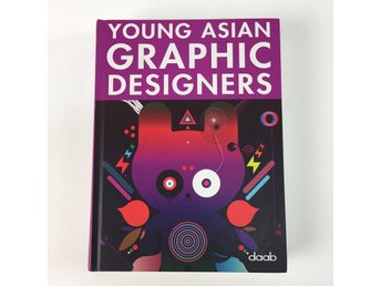 Bok, Young Asian Graphic Designers