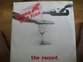 "The Record ""Young and Free"""