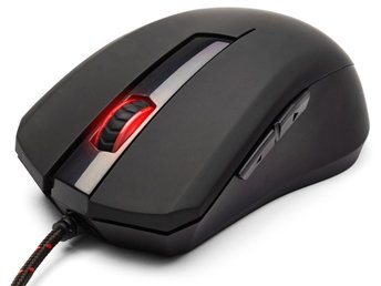 Turtle Beach - Grip 300 Gaming Mouse
