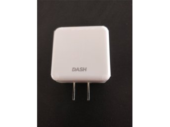 Dash charger - Oneplus laddare US