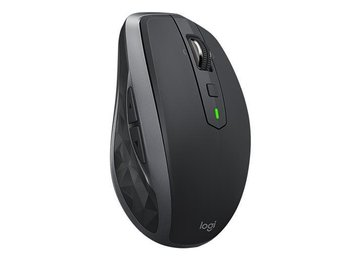 Logitech Mouse MX Anywhere 2 for business