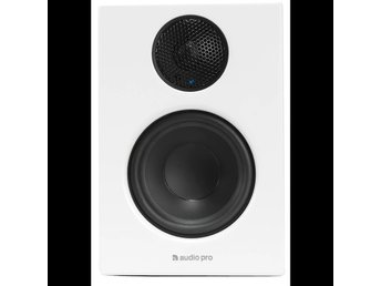 NEW AUDIO PRO ADDON T10 GEN2 In Grey - the bes.. (337153653) ᐈ Köp ... 97442c4d9cc94