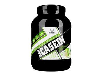 Swedish Supplements - Casein Vanilla Pear cream 900g