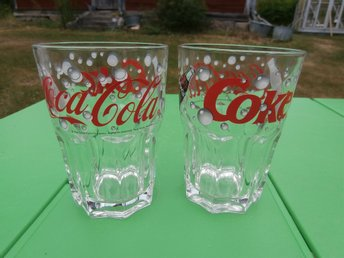 COCA COLA BUBBLE 2st