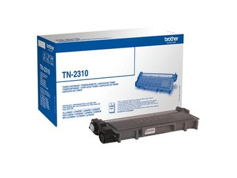 Toner Brother TN-2310 1.200sid