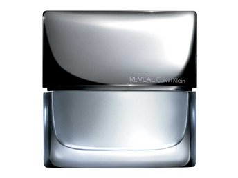 Calvin Klein Reveal EdT 50ml