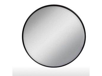 spegel 40 cm