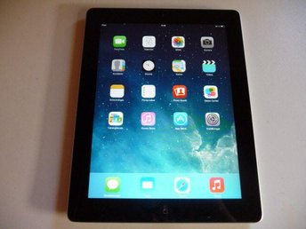 Ipad 2 16 Gb Wifi
