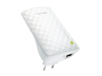 TP-link RE200 Wifi-repeater AC750