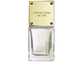 Michael Kors - Sporty Citrus 30 ml. EDP - Varberg - Michael Kors - Sporty Citrus 30 ml. EDP - Varberg