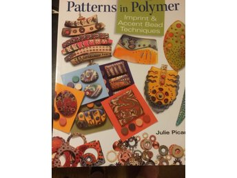 Patterns in Polymer