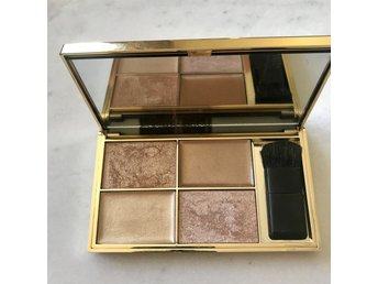 Sleek MakeUp, Highlighting Palette