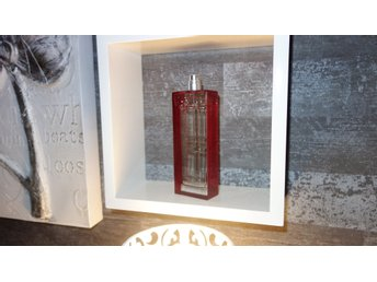 Red Door EDT spray Aura från Elizabeth Arden 100 ml TITTA PÅ BILDEN! - Uppsala - Red Door EDT spray Aura från Elizabeth Arden 100 ml TITTA PÅ BILDEN! - Uppsala