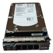 IBM 500GB 7.2K 6G SAS 2.5 HDD G2 HS (90Y8953)