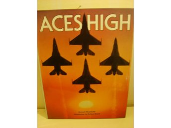 Aces High.
