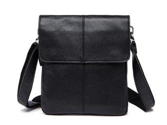 Väskor ᐈ Köp Väskor online på Tradera • 34 488 annonser 0beb6d8ea86cc