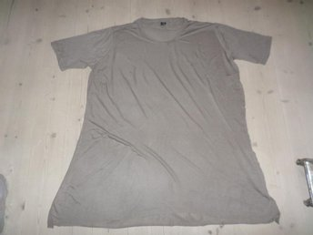 Snygg oversize tee CHEAP MONDAY st S