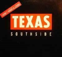 Texas - Southside - LP