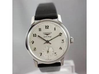 Longines Sport Chief. F70885