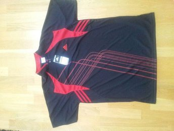 Adidas Clima skjorta - Staffanstorp - Adidas Clima skjorta - Staffanstorp