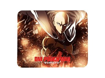 One Punch Man Saitama musmatta till Manga One Punch Man fans - Karlskrona - One Punch Man Saitama musmatta till Manga One Punch Man fans - Karlskrona