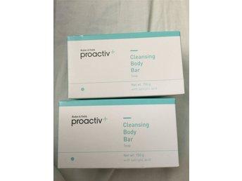 proactive återförsäljare apotek