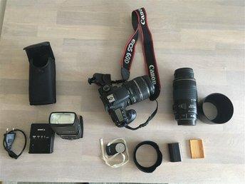 Canon 60D, 2 objektiv (EFS 17-85 & 70-300) Blixt (Canon 430 EX II) mm - Torslanda - Canon 60D, 2 objektiv (EFS 17-85 & 70-300) Blixt (Canon 430 EX II) mm - Torslanda