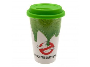 Ghostbusters Resemugg Slime