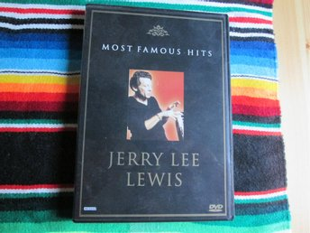 JERRY LEE LEWIS - TORONTO R&R REVIVAL SHOW  1969, ROCKABILLY