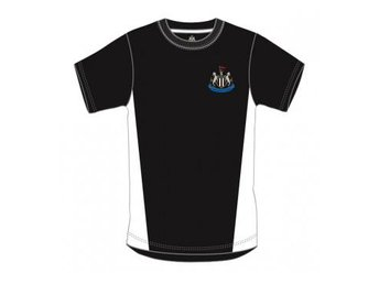 Newcastle United T-shirt Sport S