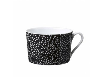 House of Rym - Cup Sprinkle sprink- Nyskick - Kaffe kanna - Design Anna Backlund