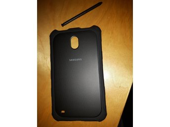 Samsung Galaxy Tab Active Protective Cover and Pen for SM-T365 / SM-T360