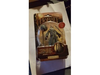 Gandalf figur Lord of the rings, Hobbit