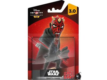 Disney Infinity 3.0 Star Wars Darth Maul