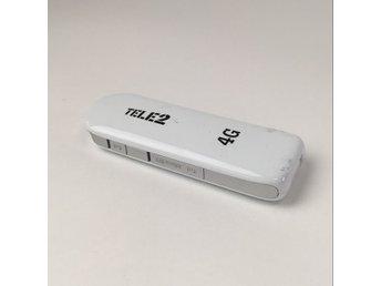 ångerrätt mobilt bredband