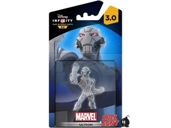 Disney Infinity 3.0 Ultron