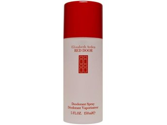 Elizabeth Arden: Elizabeth Arden Red Door Deo Spray 150ml