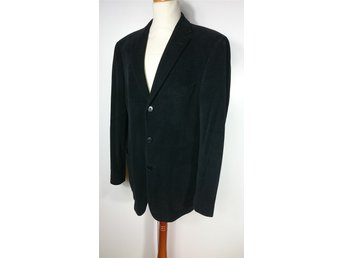 ᐈ Köp Herrkavajer   kostymer storlek 50 100 150 på Tradera • 664 ... d830fe080fa04