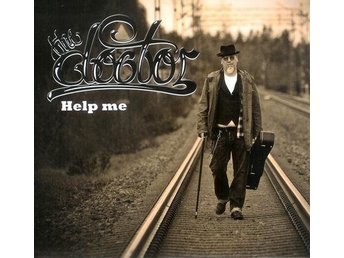 Doctor, The - Help Me - CD